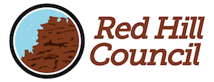 Red Hill Council